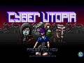 Cyber Utopia (RGM)