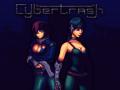 Cybertrash