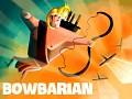 Bowbarian