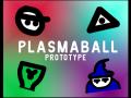 Plasmaball Prototype