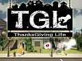 TGL: ThanksGiving LIFE