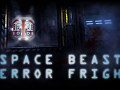 Space Beast Terror Fright