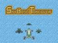 Skybase Takeover