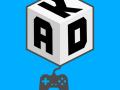 ADK Games
