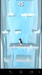 Penguin In Panic!!!