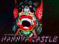 Hannya Castle