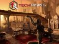 TechRising