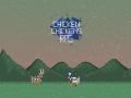 Chicken Chickens RPG