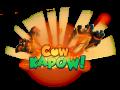 Cow Kapow!