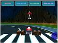 Battle Karts Gameplay Video