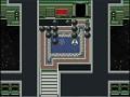 Machine Made Developer Plays The Tutorial Level