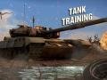 VR Tank Training Cardboard