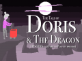 The Tale of Doris and the Dragon - BETA