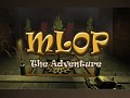 MLOP - The adventure