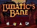 Lunatic's Bane Kickstarter Trailer