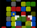 Smash Blocks