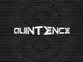 Quintence