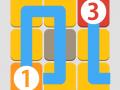Line Jigsaw Puzzle