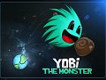 Yobi : Dream