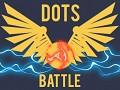 Dots Battle