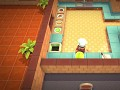 Overcooked Announce Trailer