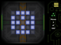 Space Lightbox