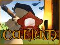Project Caelum