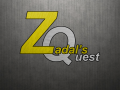Zadal's Quest