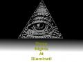 Three Nights At Illuminati