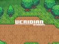 Veridian2D