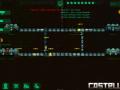 Castellem Alpha Screenshots