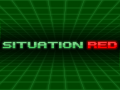 Situation RED