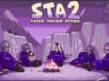 Super Trench Attack 2™