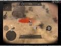 #34 - Новинки андроид игр от androeed.TV