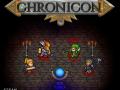 Chronicon