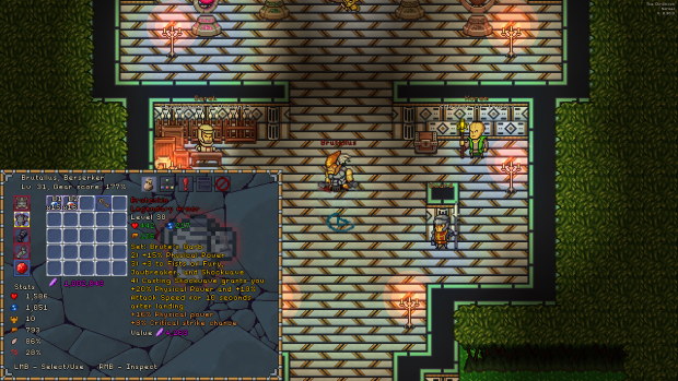v0.30.0 screenshots!