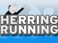 Herring Running