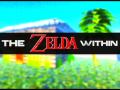 The Zelda Within