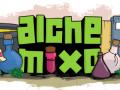 Alchemixo