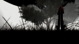 Iridescence Screenshots