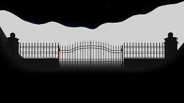 Iridescence V1.5 Gate changed!
