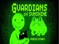 Guardians of Sunshine