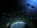 Caasis Odyssey