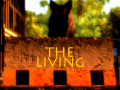 The Living Z7™