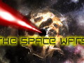 The Space Wars