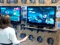 Blue Estate at Paris Games Week - Xbox One