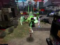 Action Online Game