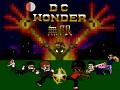DC Wonder