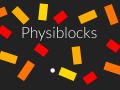 Physiblocks