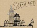 Sketched: Loot Kings